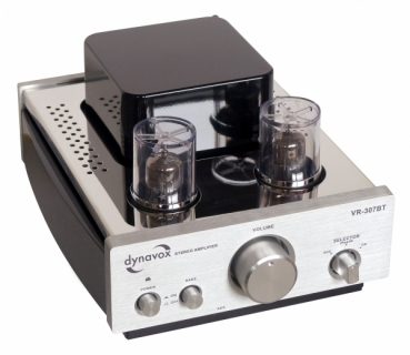 Lautsprecher Technik