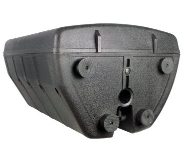 lautsprecher technik mcgee aktiver full range pa boxen 15 500w. Black Bedroom Furniture Sets. Home Design Ideas