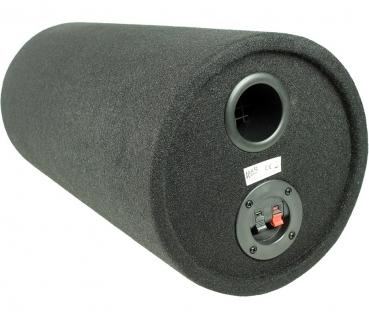 lautsprecher technik rockhouse 300 mm auto subwoofer. Black Bedroom Furniture Sets. Home Design Ideas