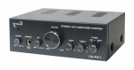 Dynavox CS-PA1 Mini Amplifier
