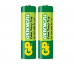 GP Greencell AA Batterie