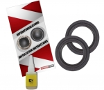 Magnat Trans Pulsar Speaker Surround Re-Foam Repair Kit - Midrange