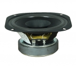 McGee 120/100D Replacement Speaker