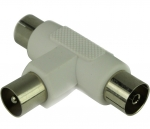 Thomson KBT420 Coax Adapter