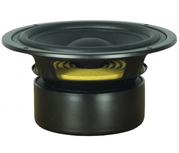 Tief-//Mitteltöner 80 mm K.T.C WP10254PHPA0 4 Ohm 15//30 Watt