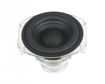 "JBL SB 200 Replacement 3"" Inch Woofer"
