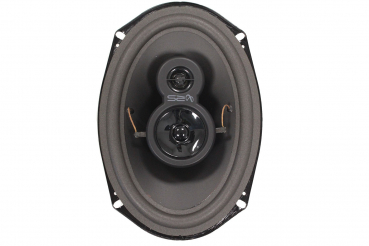 Infinity RS 6903 MKII Original Factory Replacement Car Woofer