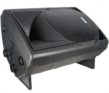 "McGee Active 15"" 500W 2-Way PA Speaker"