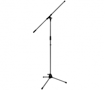 LT FS-102-1 Tripod Microphone Stand With Extending Boom