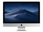 Apple iMac 27 Inch Core i5 3,2 GHz
