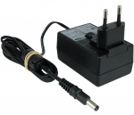 12V DC 1.5 A Power Supply Adapter